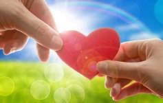 gondolatok-idezetek-a-szerelemrol