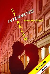 Könyvajánlat: Internetes szerelem