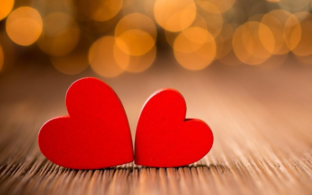 Kutatás: a férfiak előbb vallanak szerelmet, és még az idősek is randiznak