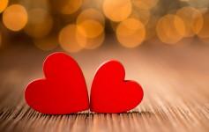 az-idosodo-ferfiak-kesobb-vallanak-szerelmet