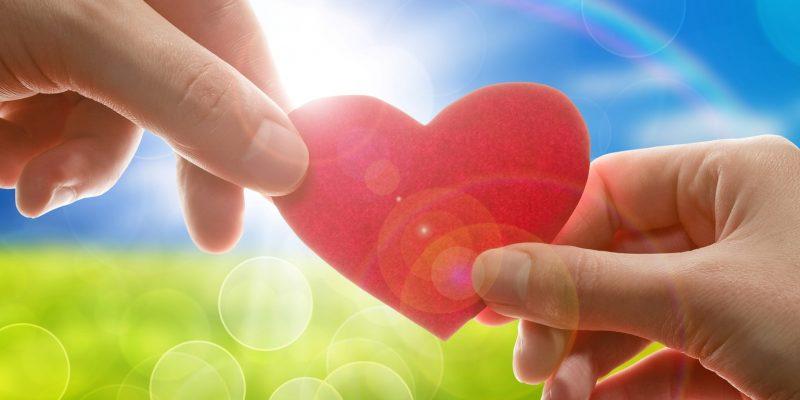 szerelmes idézetek gondolatok Gondolatok, idézetek a szerelemről – InternetSzerelem