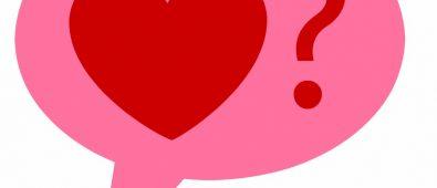 szív és kérdőjel, keresőoptimalizálás